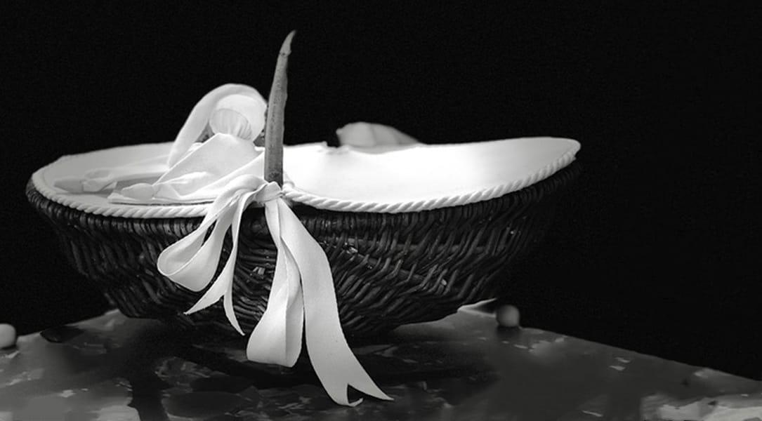 geboorte- en afscheidsfotografie Still fotografie danielles afscheidsfotografie afscheid kindje dag lief kindje